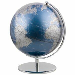 Globus kaufen - Emform, Seleco - Globus
